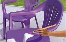 je r 233 nove mon mobilier de jardin au lieu de le changer en