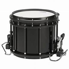 marching snare drum harness high tension marching snare drums sound percussion labs