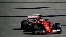 formel 1 qualifying heute vettel holt erste russland pole zdfmediathek