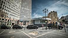 Porte De Namur Le Combat De Patrice Lumumba R 233 Compens 233