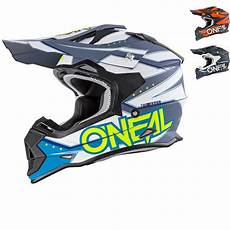 oneal 2 series rl slingshot motocross helmet helmets