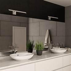 led bathroom lights vanity wezen vmw11400al 21 quot led bathroom light vanity light modern bathroom light fixture low