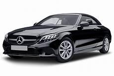 Mandataire Auto Mercedes Mercedes Classe C Cabriolet Neuve 11 De Remise Sur