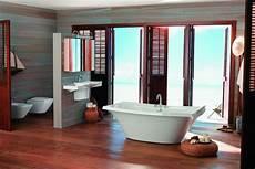 bad ohne fliesen gestalten gestaltungsm 246 glichkeiten ohne fliesen f 252 r ihr badezimmer