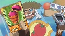 Malvorlagen Yu Gi Oh Zexal Yu Gi Oh Zexal Season 1 Episode 30 No Tomato