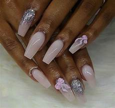 pin by alexia poffenberger on nails nails nail designs