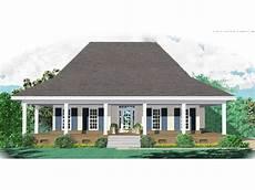 cajun house plans jeremiah acadian home plan 087d 0989 house plans and more