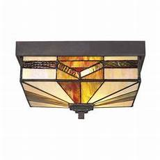 allen roth vistora 11 75 in h bronze outdoor wall light lws0547b outdoor lighting and the o