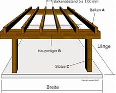 Leimholz Brettschichtholz F 252 R Terrasen Und Carports