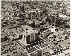 banco san jose costa rica toma a 233 rea de san jos 233 en 1968 el banco central en