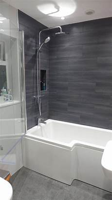 New Bathroom Ideas Uk by Cost Of A New Bathroom Style Within
