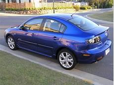 how cars run 2006 mazda mazda3 on board diagnostic system 2006 mazda 3 i sedan 2 0l manual