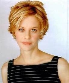 20 best of sassy short haircuts for thick hair