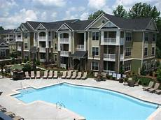 Apartments In Nc 28277 by 1 Of 8