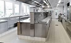 master kitchen equipment ind l l c