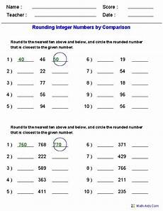 rounding word problems worksheets 3rd grade 11401 8 best estimating sums differences images by hays on 3rd grade math grade 3