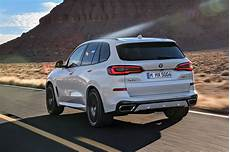 New Bmw X5 163 56 710 Price For Jaguar F Pace And Audi Q7