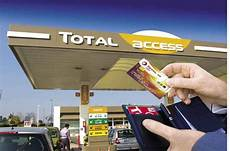 carte total avantage les avantages de la carte essence professionnelle total gr les tribunes total
