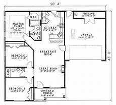1250 sq ft house plans country home plan 3 bedrms 2 baths 1250 sq ft 153