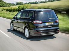 Ford Galaxy 2016 - ford galaxy 2016 picture 35 1600x1200