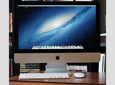 enlarge screen size on laptop