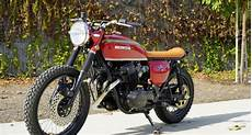 Honda Cafe Racer For Sale In Pakistan