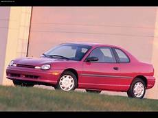 best auto repair manual 1997 dodge neon parental controls dodge neon 1997 pictures information specs