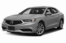 Acura Car Lease by 2019 Acura Tlx Sedan Lease Offers Car Lease Clo