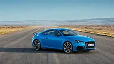 new audi tt rs plus 2019 price and review 2019 audi tt rs facelift new look no power paul