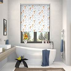 Bathroom Blinds Fish Pattern by 60 Best Images About Blinds Bathroom On