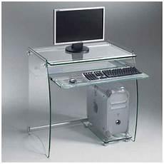 Bureau Ordinateur Design Bureaux Meubles Et Rangements Pocket Bureau Pour