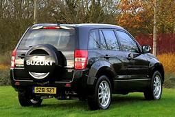 Buying A Used Car Should You Buy Suzuki  Autotrader