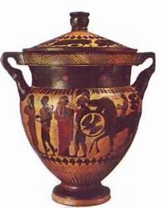 leggenda vaso di pandora biting the vaso di pandora