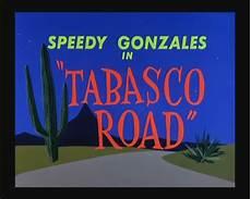 torna a casa speedy gonzales tabasco road 1957 ciakhollywood
