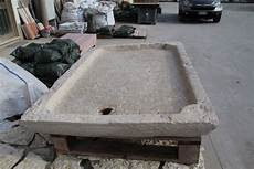 lavelli in pietra usati foto pavimenti e marmi vari in offerta speciale in