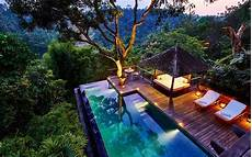 Top 10 The Best Bali Honeymoon Hotels Telegraph Travel