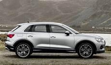 2019 porsche macan 2019 audi q3 mclaren speedtail car