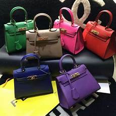 herm 232 s bag id 32909 forsale a yybags hermes