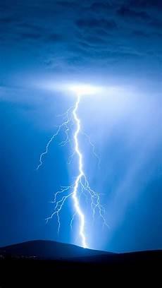 Iphone X Wallpaper Lightning by Lightning Iphone Wallpaper Hd