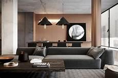 Creative Use Of Copper In Interior Design creative use of copper in interior design