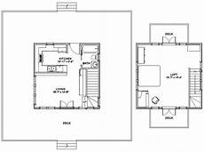 20x20 house plans 20x20 house 20x20h5a 706 sq ft excellent floor