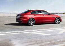 jaguar xe 2020 new concept facelifted 2020 jagaur xe is smart move with all new 3