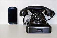 landline number to mobile how to tell if a number is a cell phone or a landline