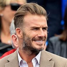 top 32 modern men s hairstyles 2019 david beckham haircut beckham haircut david beckham beard