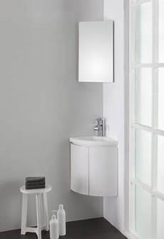 badezimmer eckschrank badezimmer eckschrank mit spiegel badezimmer blog
