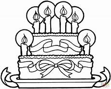 Gratis Malvorlagen Happy Birthday Ausmalbilder Happy Birthday Kostenlos Malvorlagen Zum