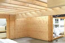 Holz In Blockh 228 User Fertigh 228 User 246 Kologisches Bauen