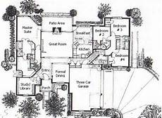 slater house plans the slaterton home plan biltmore homes of tulsa