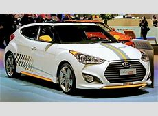 Upcoming Hyundai Cars in India 2018   With Price and