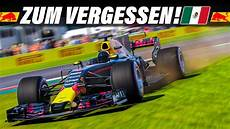 F1 2017 Karriere S4e18 Mexiko Gp Let S Play Formel 1